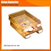 Alkon Solid Trays