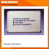 Astra Combination boards - 4 ― Online Stationery Store