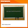 Handing Series Writing Boards - 1 ― Online Stationery Store