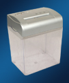 Paper Shredder - CC010 - CC010 ― Online Stationery Store